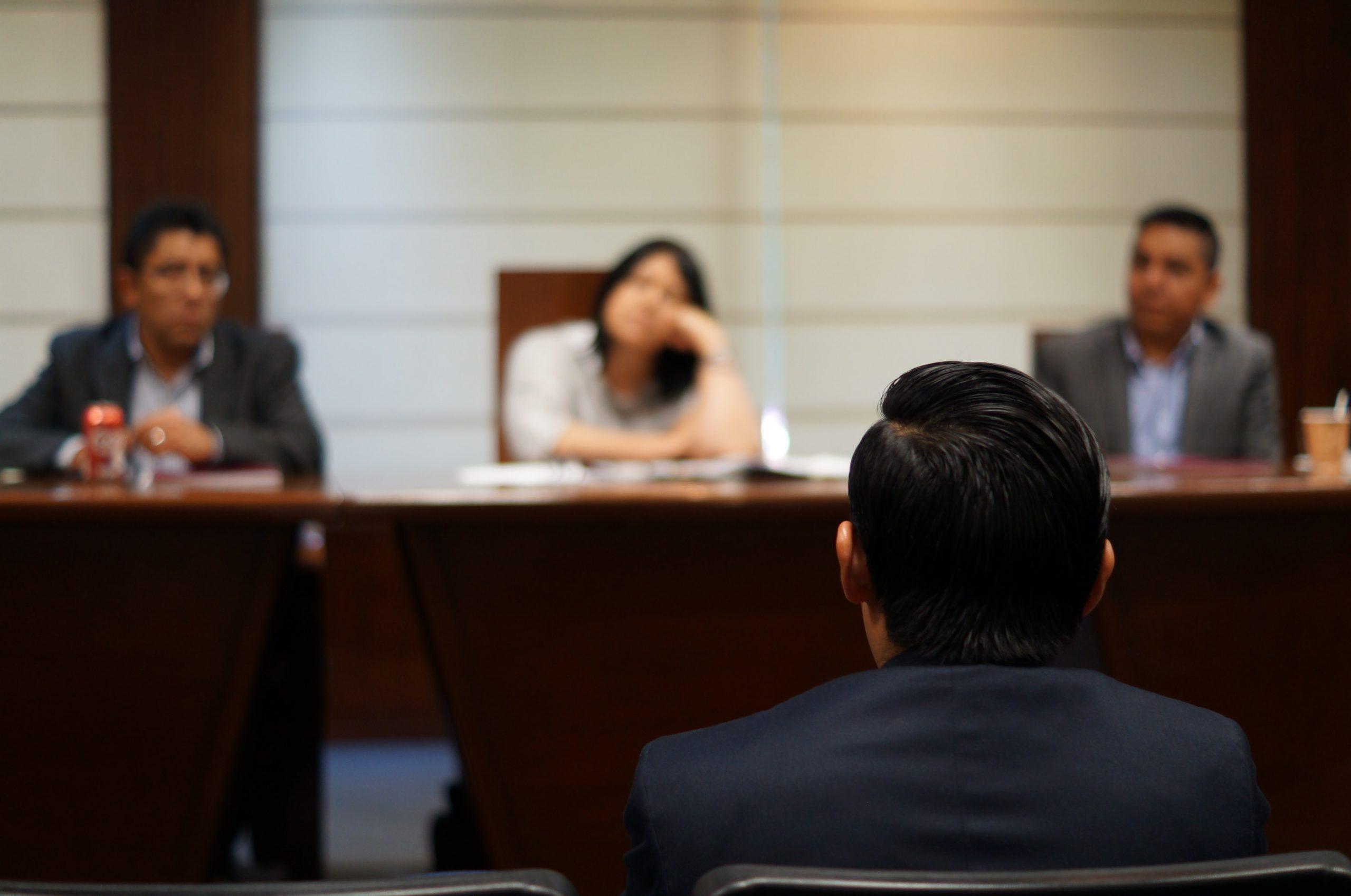 Milieuorganisaties krijgen ruimer toegang tot de rechter
